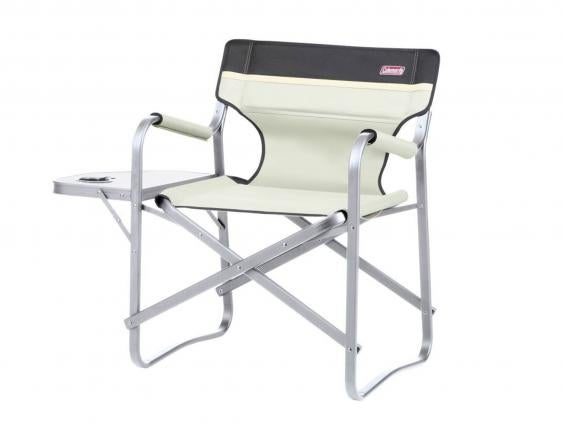 ColemanDeck-Chair.jpg