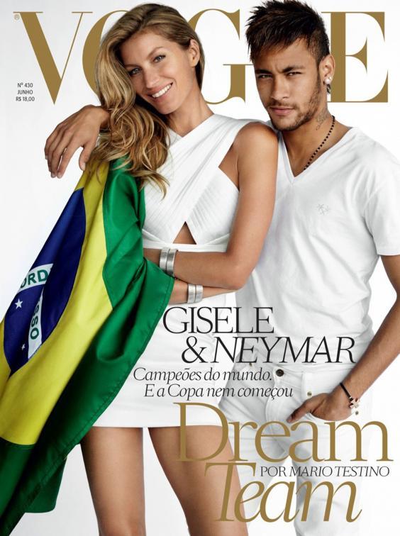 vogue-brazil-gisele-neymar-cover.jpg