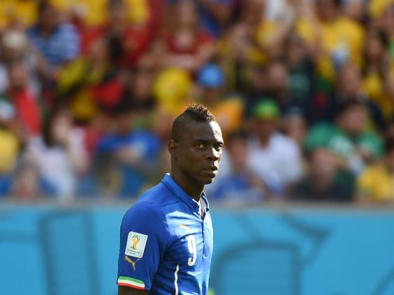 Mario-Balotelli_1.jpg