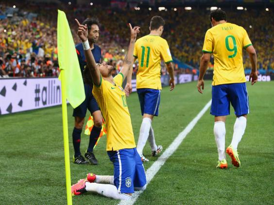 Neymar-celebration.jpg