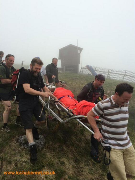 Scottish-rescue-1.jpg