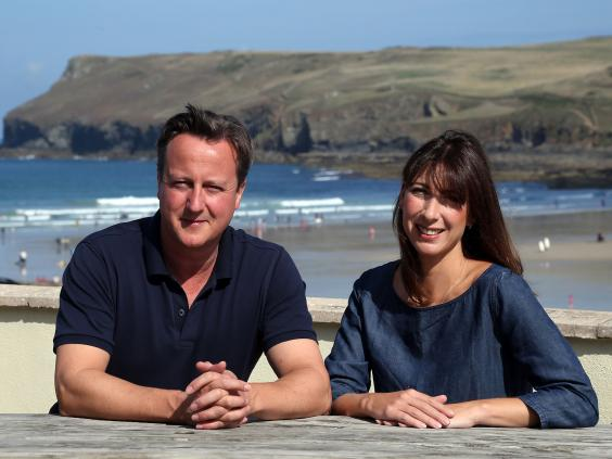 david-samantha-cameron-cornwall.jpg