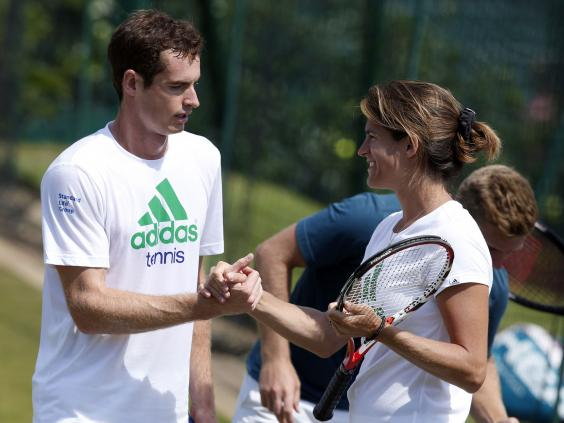 Murray-Mauresmo.jpg