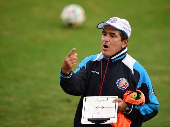 Jorge-Luis-Pinto.jpg