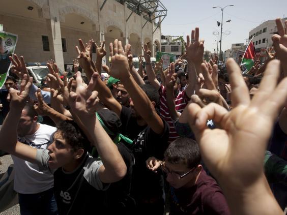 28-Palestinian-AP.jpg