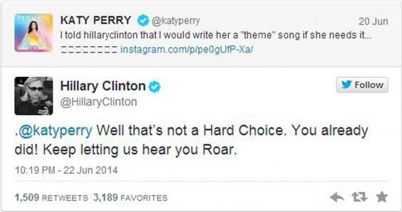 Perry-Tweet.JPG