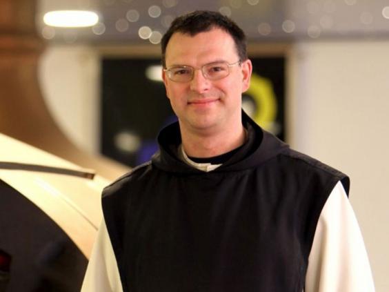 22-Trappist.jpg