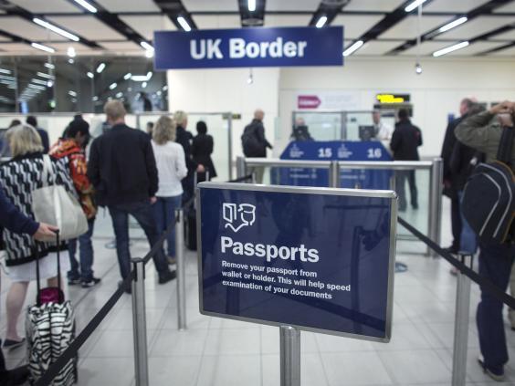 web-immigration-2-getty.jpg