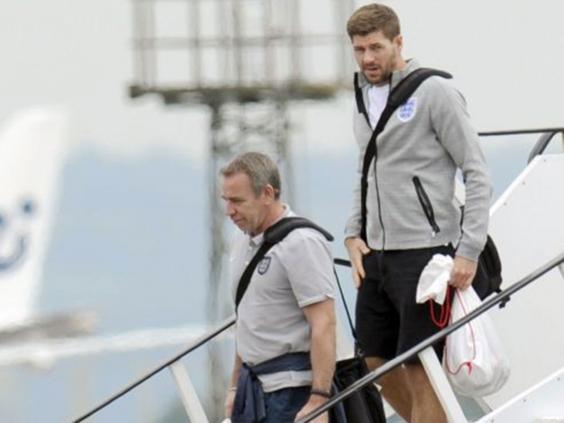 Steven-Gerrard.jpg