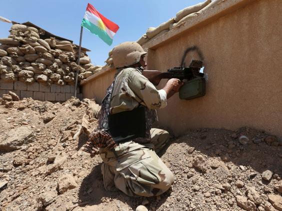 iraq-5.jpg