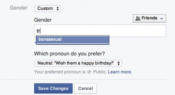 UK.GenderList.png