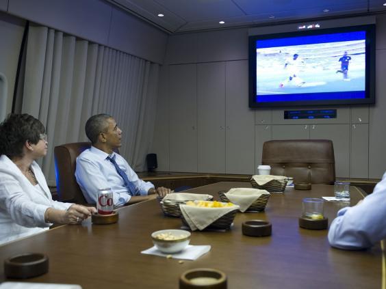 Barack-Obama-2.jpg