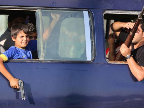 23-Iraq2-AP.jpg
