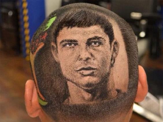 Cristiano-Ronaldo-hair-3.jpg