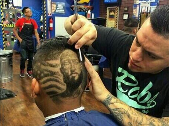 Tim-Howard-hair.jpg