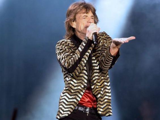 38-Jagger-EPA.jpg