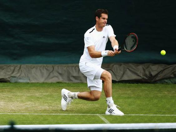 16-Murray-getty.jpg