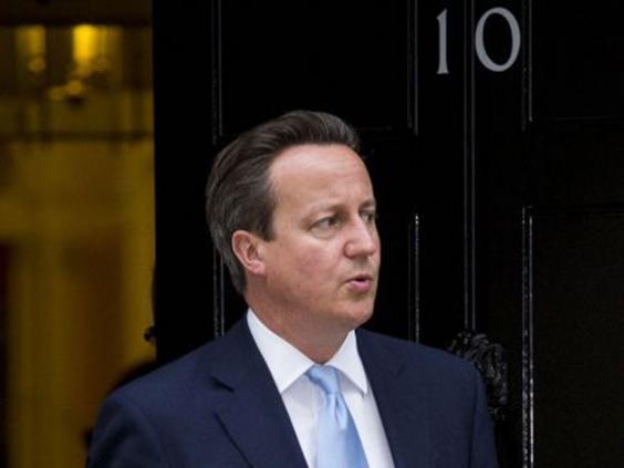 20-Cameron-Getty.jpg
