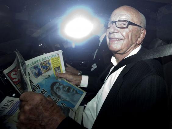 20-Murdoch-AFP.jpg