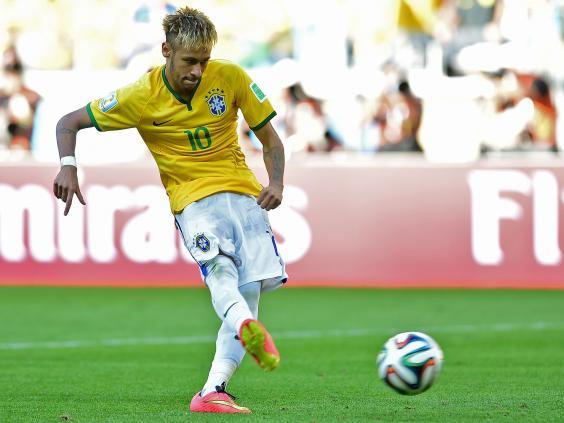 Neymar-penalty.jpg