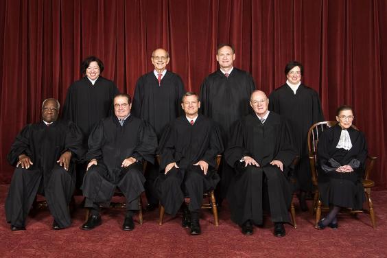 1280px-Supreme_Court_US_2010.jpg