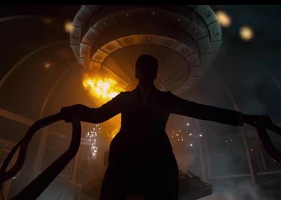 Doctor Who trailer series 8.jpg