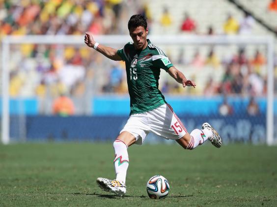 Hector-Moreno.jpg