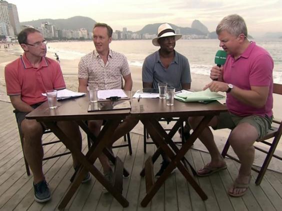 12.archie.ITV.jpg