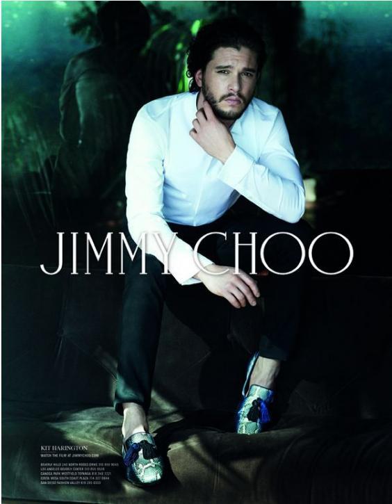 Kit-Jimmychoo.JPG