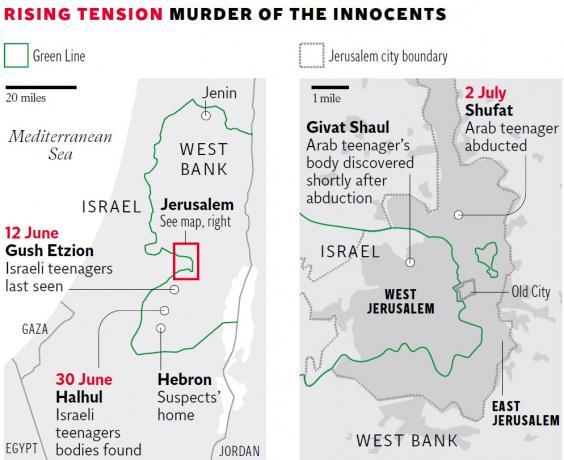 pg-6-israel-graphic.jpg