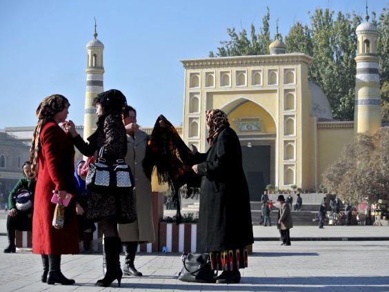 china-uighur-ramadan-2.jpg