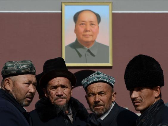 china-uighur-ramadan.jpg