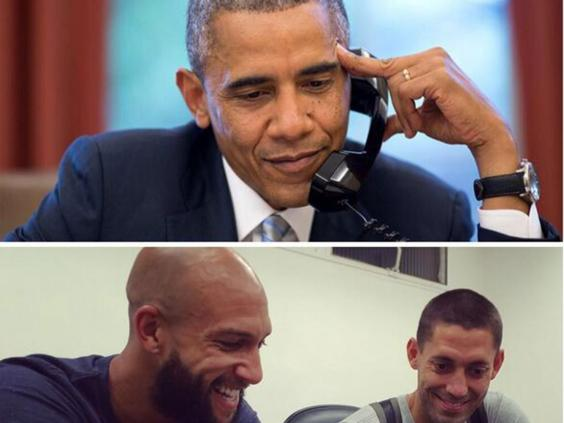 Obama-Dempsey-Howard.jpg