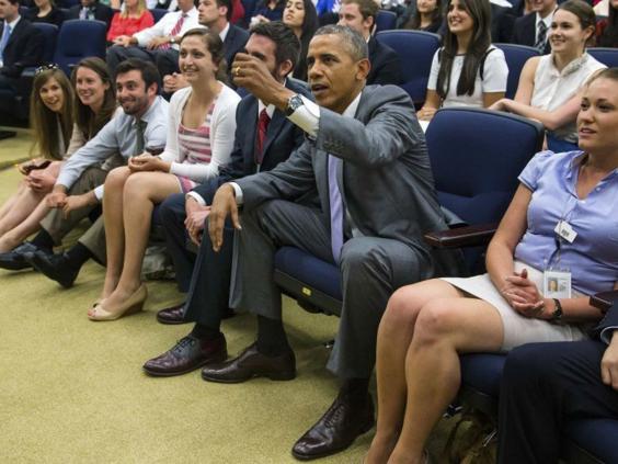 Obama-red.jpg
