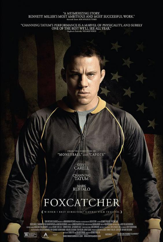 foxcatcher-poster.jpg