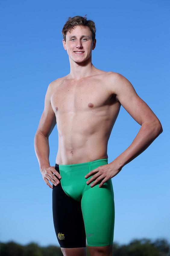 Aussie-swimsuit-3.jpg