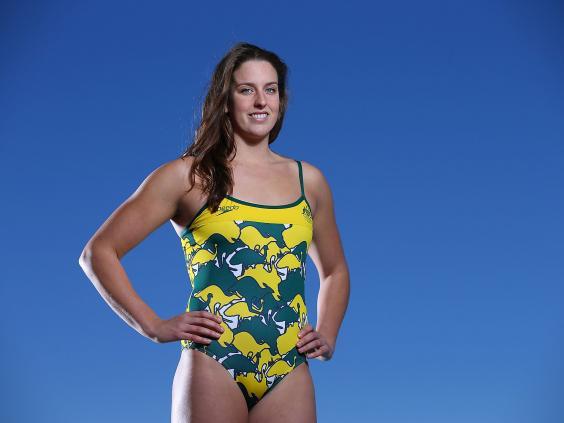 Aussie-swimsuit-4.jpg