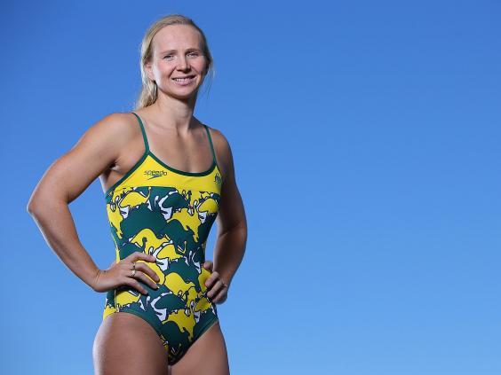 Aussie-swimsuit.jpg