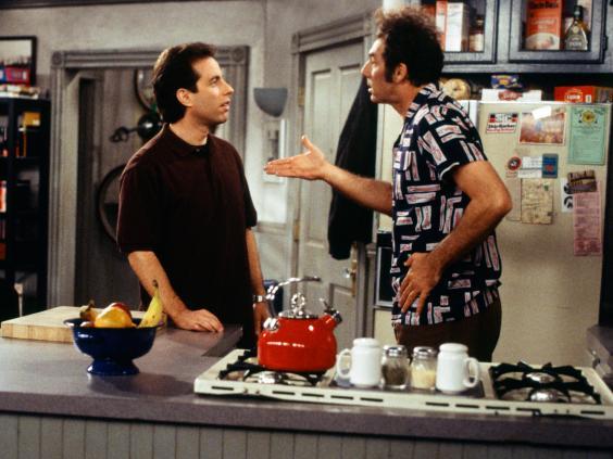 Seinfeld-2.jpg