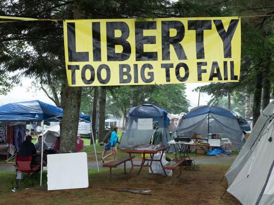 p30-liberty-3.jpg