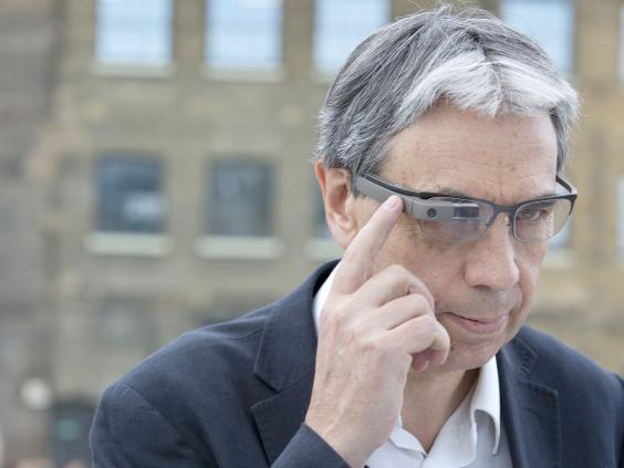 google-glasses-3.jpg