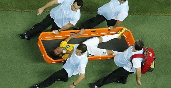 Neymar-620.jpg