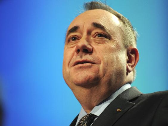 pg-1-salmond-getty.jpg