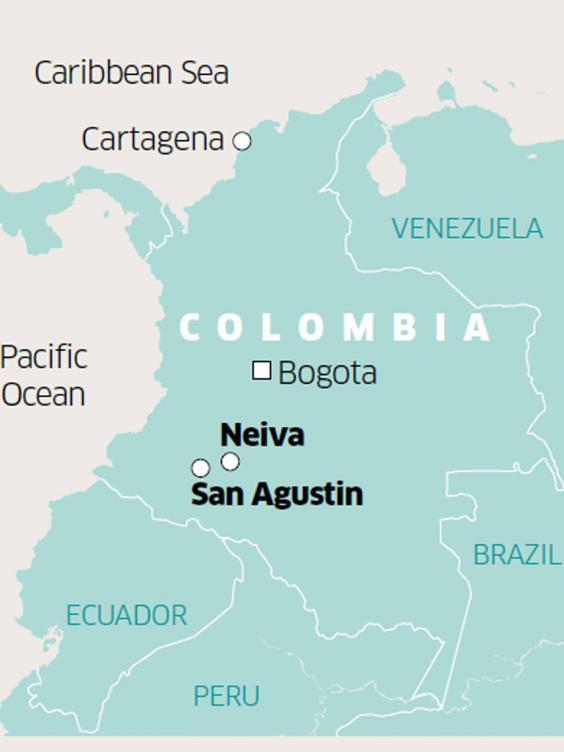 columbiamap.jpg