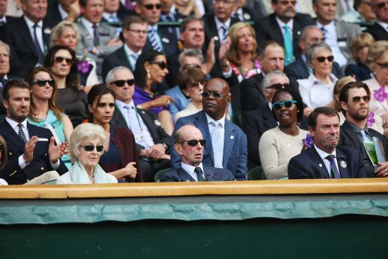 VB-SamuelL-Wimbledon.jpg