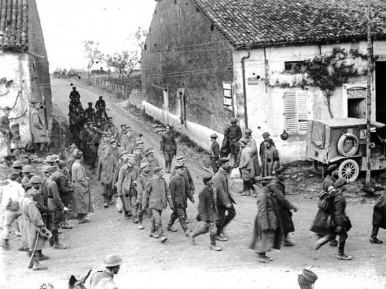 17-WW1a-Getty.jpg