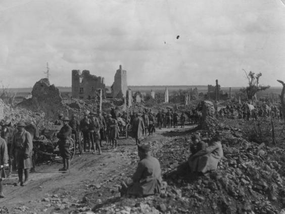 17-WW1b-Getty.jpg
