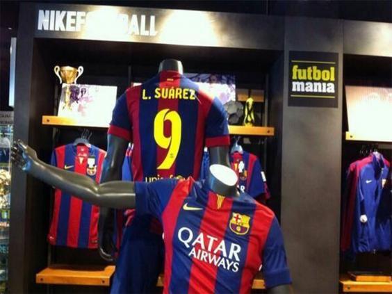 Suarez-Barcelona.jpg
