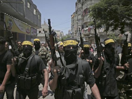 21-Gaza-AP.jpg