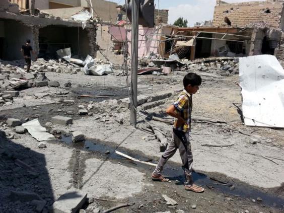 20-Mosul-EPA.jpg